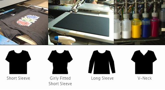 tshirt_production
