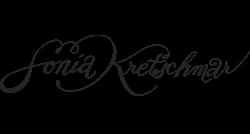 Sonia Kretschmar